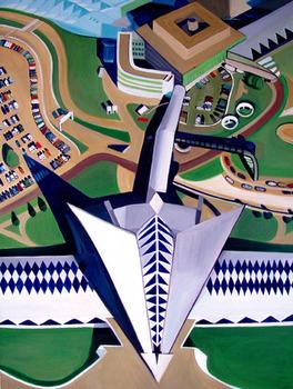 20110513144827-lyons_airport