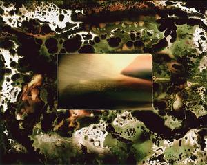 20110513181007-egyptian_sandstorm-lg