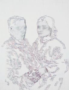 20110513212740-doubleportrait_variation1