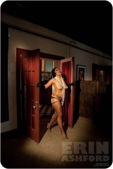20110513215527-vaginajenkins__erinashford_web_
