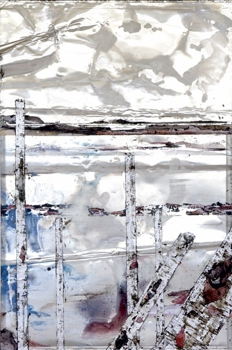 Jaap_de_vries_dutch_light_103x155cm_acrylic_paint_on_aluminium