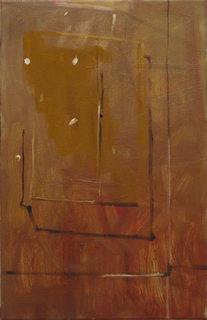 20110514051347-peter_ashton_jones_gooden_gallery