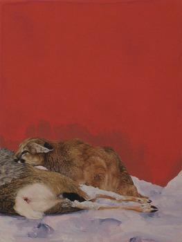 20110514051554-darren_murray_gooden_gallery