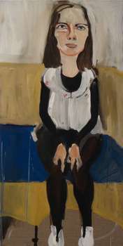 20110514051650-chantal_joffe_gooden_galler