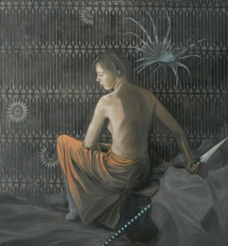 20110514082513-f