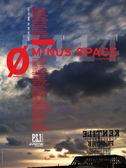 Ps1-minusspace