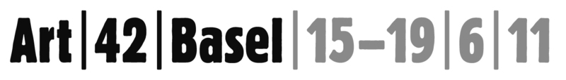 20110514150242-art_42_basel_logo_jpg_positive