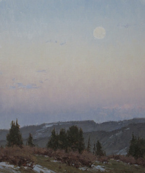 20120509040433-full-moon-at-dusk-12x10-em