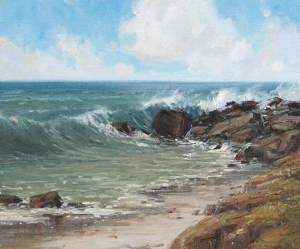 20110514192323-ocean-breeze-web