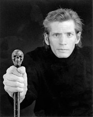 20110515004852-robert_mapplethorpe_web