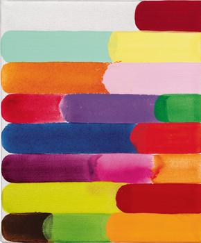 20110515011323-creed_paintings_main_39042e73df