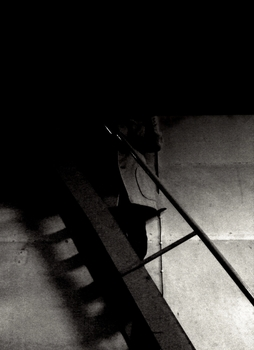 20110515090949-10_-_m_on_the_staircase_-_blog