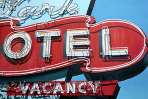 20110515105130-lark_motel_lo