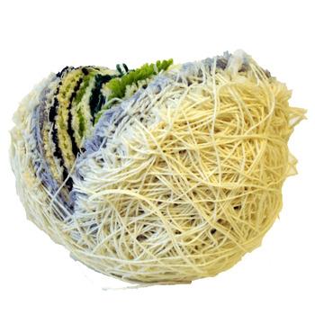 20110515190851-yarnball13