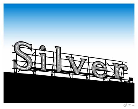 20110516001457-silver_94