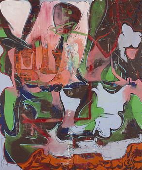 20110516093046-nicholas_kashian__bubblegum__2011__60x70_inches__oil_on_canvas