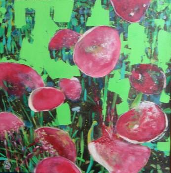20110516120119-aqua_garden_4