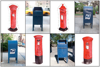 20110516122927-postcardcollaborationproject_mailboxespillarboxes