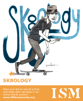 Sk8ology_front
