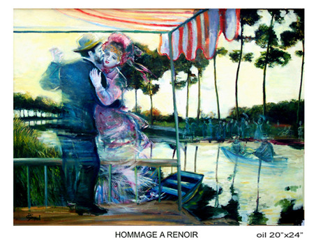 20110516124829-hommage_a_renoir