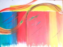 20110528134749-sam_0379