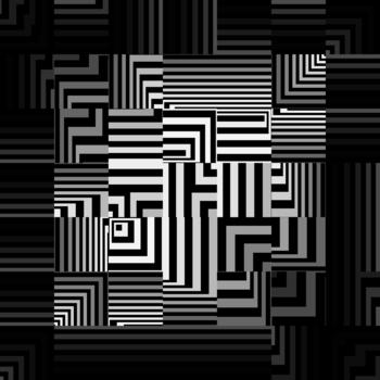 20110516134651-labyrinth-2