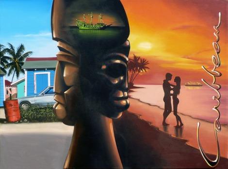 20110516204248-caribbean__2011