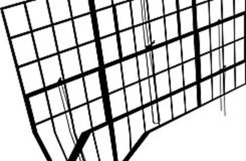 20110517012750-window523