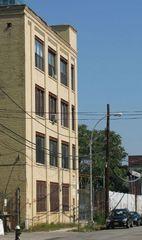 20110517062337-mittman_studios_building