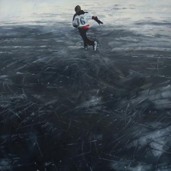 20110517092442-black_ice_3_web