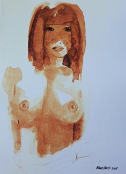 20110517101520-nude_008_b