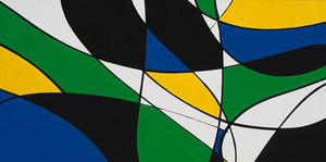 20110517134947-composition_with_green__yellow_and_blue