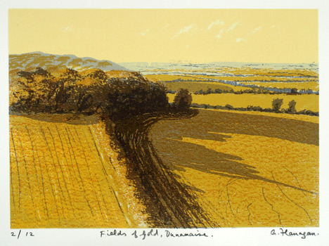 20110517161244-fields_of_gold_dunamaise