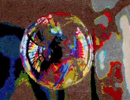 20110517165347-bubble