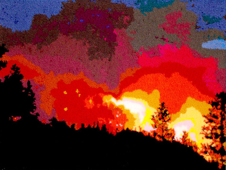 20110517165627-fire2