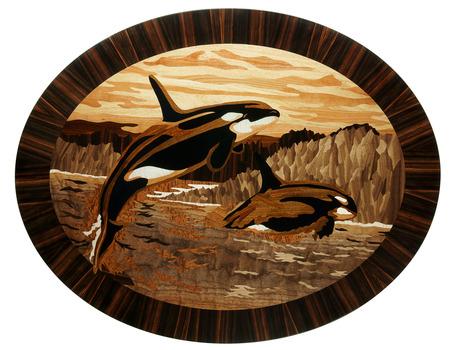 20110517170149-orcas