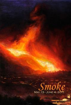 20110517170215-smoke_postcard_front