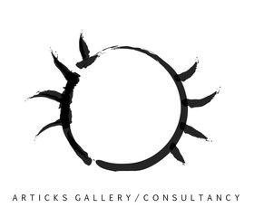 20110517170759-articks-gallery-amsterdam-logo