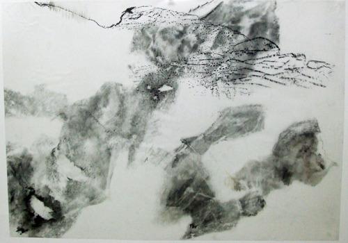20110517220936-fog