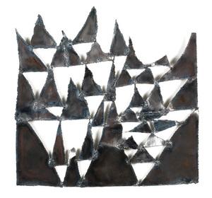 Trianglelandscape