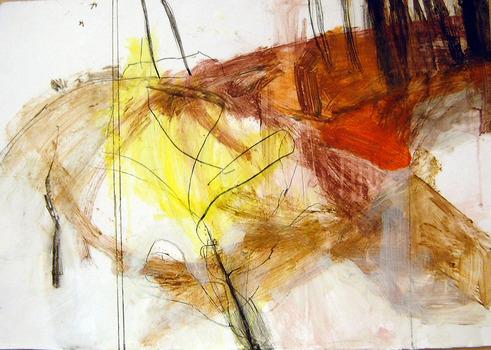 20110517223135-glenisla-3-oct-2007