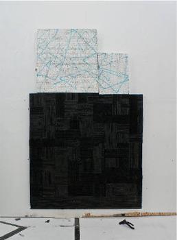 20110518010312-daniel_tierney_four_city_blocks_1344_419