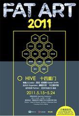 20110518030255-showimg