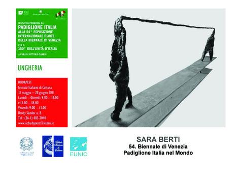 20110528082542-sara_berti_padiglione_italia_nel_mondo_54_biennale_di_venezia_copia