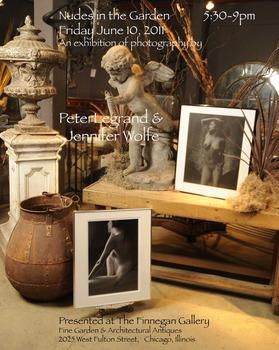 20110518101137-postcard_front_copy