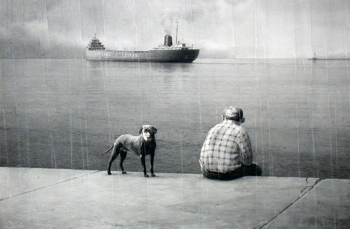 20110518101255-dog_man_and_departing_boat