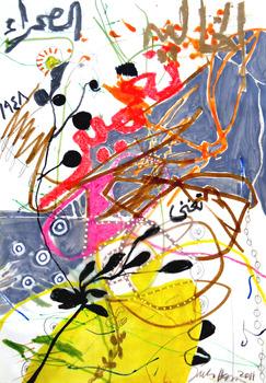 20110518104007-fathi_hassan_2011