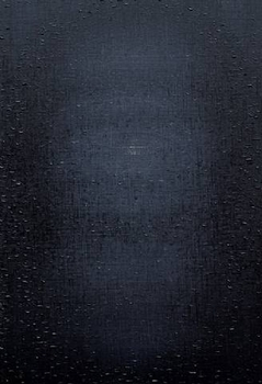 20110518112029-3