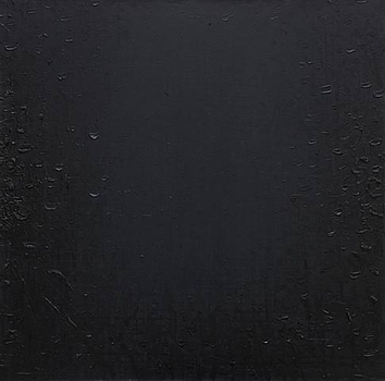 20110518112234-5