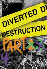 20110518113347-diverted4-front
